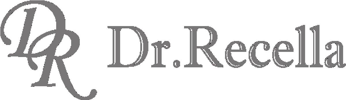 Dr. recella